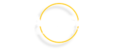 Chandigarh Angels Network- The first ever angels investors forum in Chandigarh India to help Startups