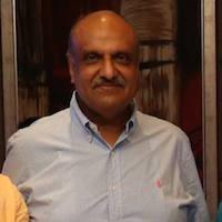 Partap Aggarwal