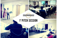 Pitch Session 01
