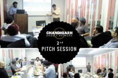 Pitch Session 02