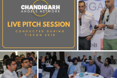 Pitch Session 06