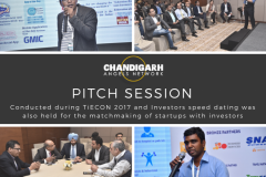 Pitch Session 18