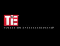 TiE Chandigarh logo