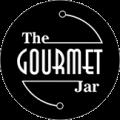 the gourmet jar logo