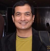Gaurav Vasishta