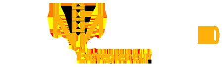 cannable 2 logo
