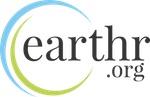 earthr logo