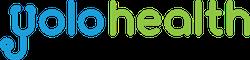 yolo health logo